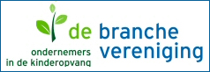 Logo_branche_ondernemers