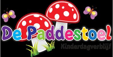KDV De Paddestoel