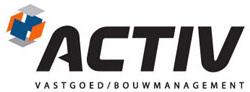 activ_vastgoed