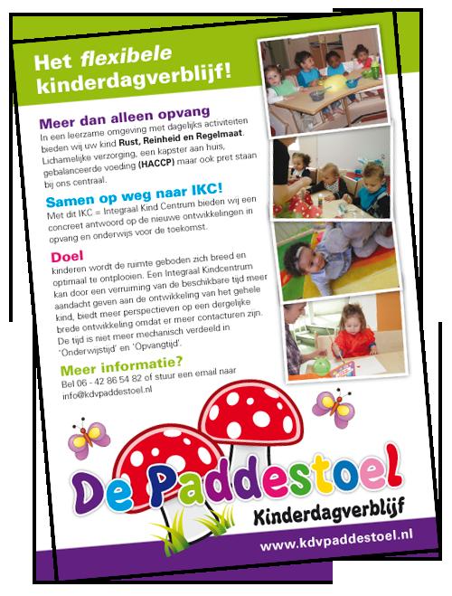informatie_de_Paddestoel1